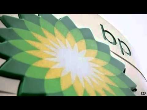 BP profits down 21% as oil giant hit by Russia problems