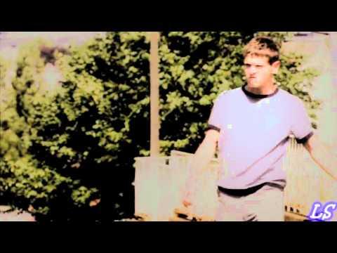 Skins Boys [fucking Perfect] video