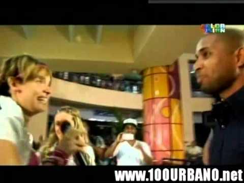 Verdadero Video Completo del Momento que Yelitza Lora le pide Matrimonio a Su Novio en Megacentro
