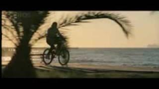 Ek: The Power of One (2009) - Official Trailer