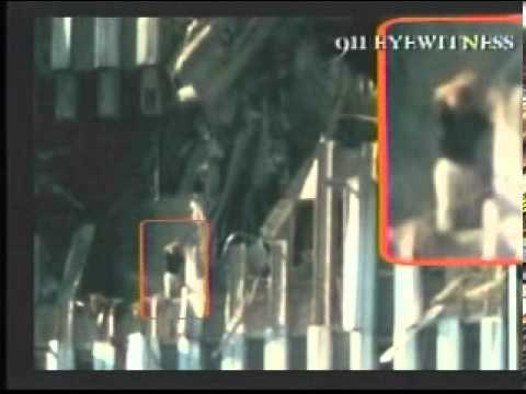 was 9/11 an inside job essay Was 9/11 an inside job call for truth over building 7 collapse on eve of 15th anniversary it happened 15 years ago on sunday, but growing numbers of people still claim the twin towers atrocities.