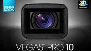 DESCARGAR E INSTALAR SONY VEGAS PRO 10 FULL 32 BITS PARA WINDOWS 7 Y 8, 8.1, 10