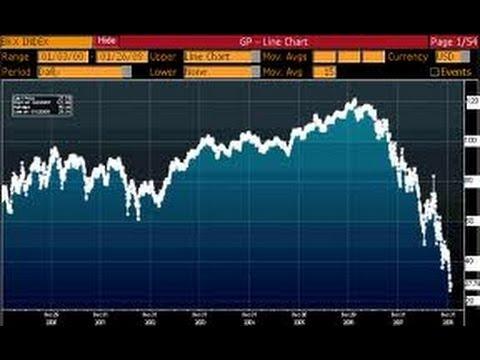 Stocks Slide Investors Scramble Shorts Paying OWS Protests