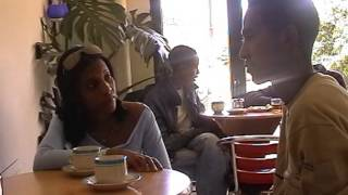 ERITREAN NEW MOVIE (KATENA) PART 1