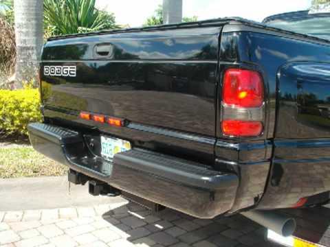 Dodge 6 Cylinder Diesel For Sale 6 Cylinder Turbo Diesel