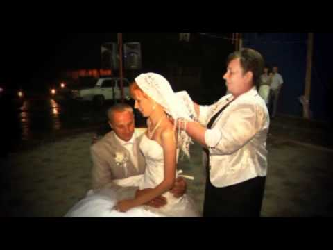 весільний кліп