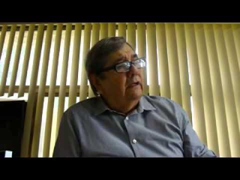 BUSCAN QUE LLEGUEN A CD JUAREZ VUELOS DE TORREON Y MZATLAN