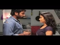 New Actress Romantic Video / Malayalam Hot Videos / Mollywood News