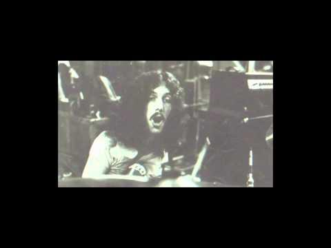 Lynyrd Skynyrd - Am I Losin