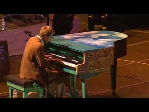 Michael W Smith - Hallelujah - Agnus Dei