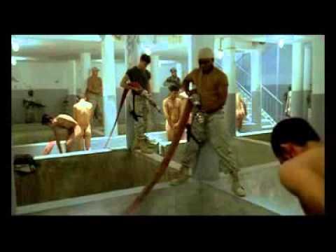 película iraq el valle de los lobos   1 parte