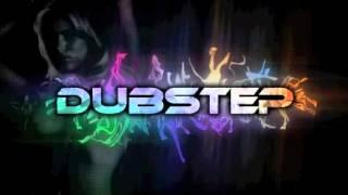 download lagu Mt. Eden Dubstep Feat. Wiz Khalifa - Say Yeah gratis