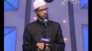 Bangla  Dubbed. Similarities between Islam and Christianity Dr zakir naik full lecture