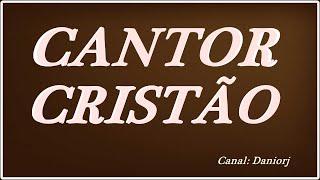 Vídeo 236 de Cantor Cristão
