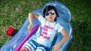 "download lagu ""uptown Funk"" - Mark Ronson Ft. Bruno Mars Gregoryq gratis"