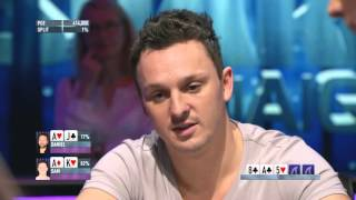 Uses of Aston3D – PokerStar