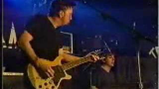 Watch Todd Snider My Generation part 2 video