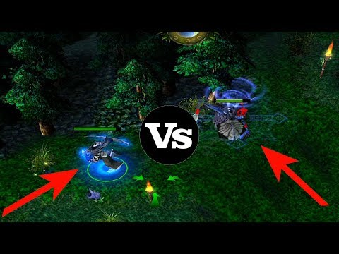 DOTA MAGINA vs SLARK (LATE GAME) - BEYOND GODLIKE