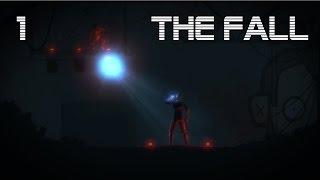 The Fall #001 - Ein Sturz mit Folgen [deutsch] [FullHD]