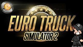 Euro Truck Simulator 2 Ep 03 - Addio limitatore