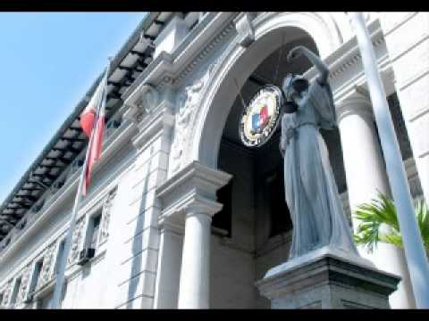 Audio Recording of Oral Arguments Diocese of Bacolod Vs Comelec, March 19, 2013