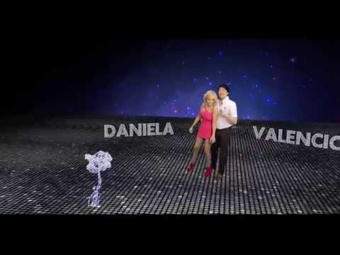 Sonerie telefon » DANIELA GYORFI si VALENCIO – Bine ai venit in viata mea