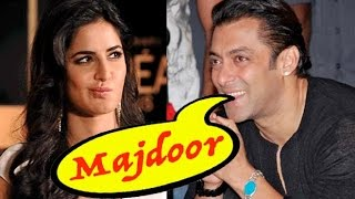 download lagu Salman Khan's Shocking Insult To Katrina Kaif gratis