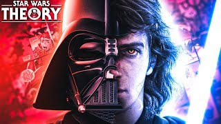 Vader: Complete Canon Comic Series 1-25 in Chronological Order (2 hour Movie)