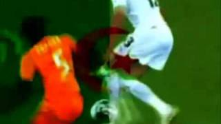 Algrie Vs Tunisie Bande annonce 2011 HD video
