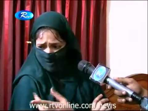 Bangladeshi University Girls Scandal History video