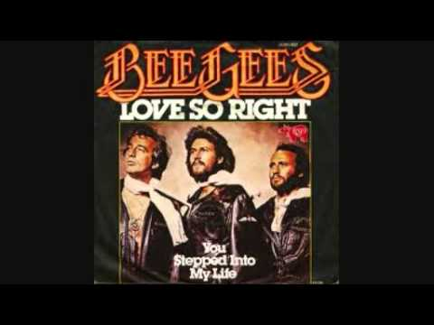 Bee Gees - True Confessions