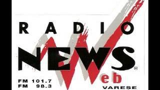 Il Fatto   Radionews 30 11 12