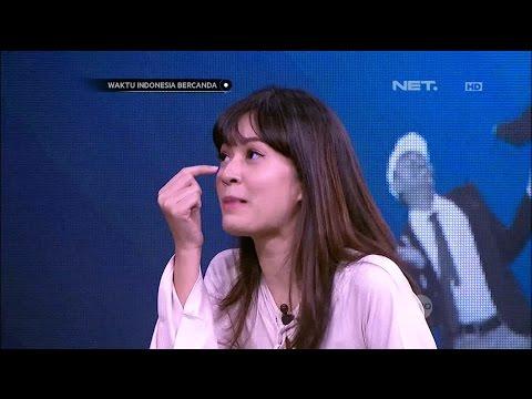 download lagu Waktu Indonesia Bercanda - Peserta Kuis gratis