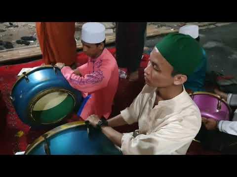 Download Mahalul qiyam - Alkholidiyah Jakarta Mp4 baru