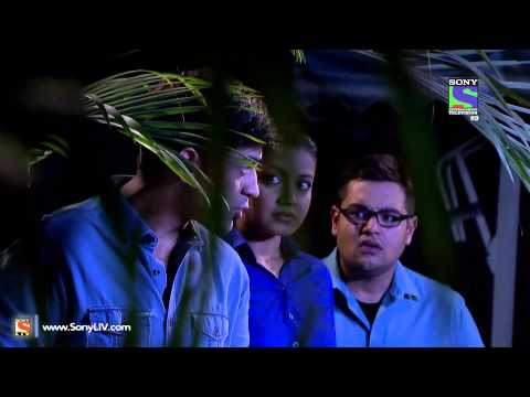 CID - Jurm Ki Aag - Episode 1070 - 2nd May 2014