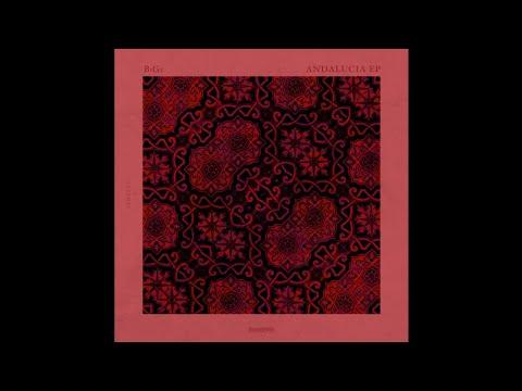 BiGz - Andalucia (Dave Pad Remix)