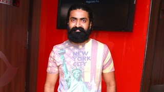 Entering the industry is difficult for newcomers - Prajin