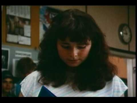 Degrassi Junior High: Season 1 Episode 18 - Degrassi Junior High: Season 1 Episode 18