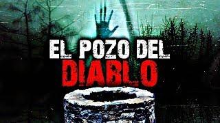 EL POZO DEL DIABLO │ Historia de terror │ MundoCreepy │ NightCrawler