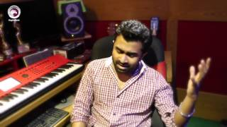 Bangla new song 2015 ''PAGOL'' by IMRAN   Official Music Video   Eagle Music