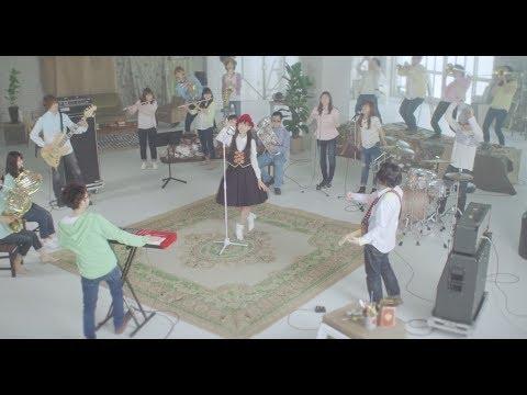 TRUE / DREAM SOLISTER - MV Full Size -