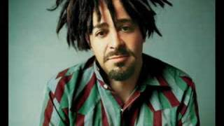 Watch Counting Crows Babies video