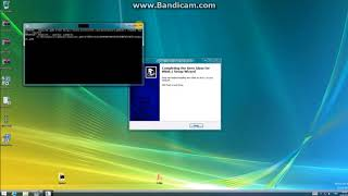 [Tutorial] How to transform Windows 8.1 into Windows Vista (2015)