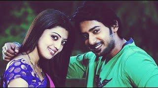 Prajwal Devaraj New Kannada Movies Full | Kannada Romantic Movies Full | Latest Kannada Movies 2016