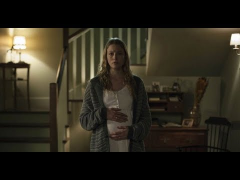 INSIDE (2018) Official Trailer HD, Rachel Nichols streaming vf