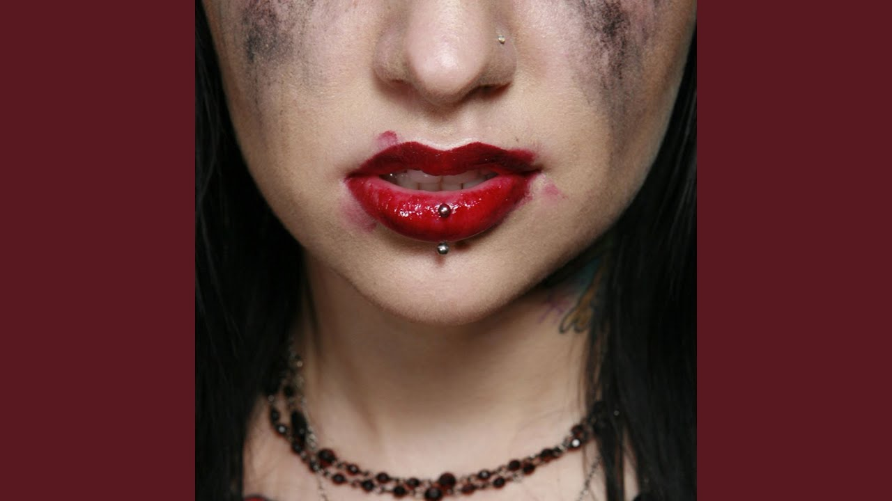 Cached Escape the fate dying is your latest fashion songs list