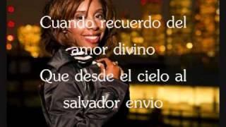 Lilly Goodman Cuan Grande Es El (2011)