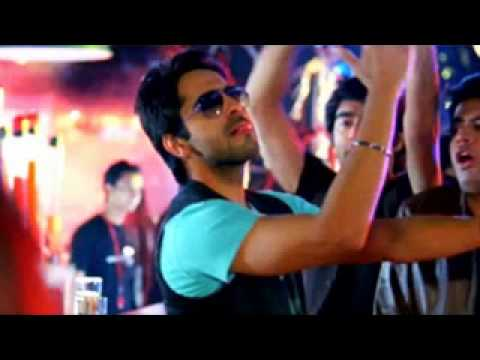 Chaddha   Vicky Donor ft  Mika OFFICIAL Full Song
