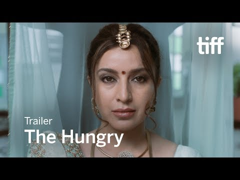 THE HUNGRY Full online | TIFF 2017