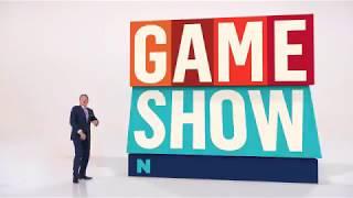 Go Around | Game Show Network